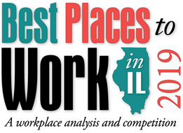 Littelfuse Best Place to Work 2019