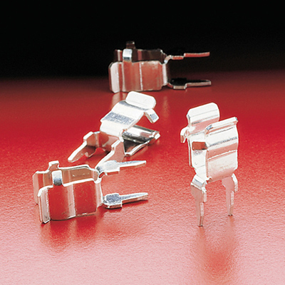[FPER_4992]  Fuse Clips - Littelfuse | Fuse Box Repair Clips |  | Littelfuse