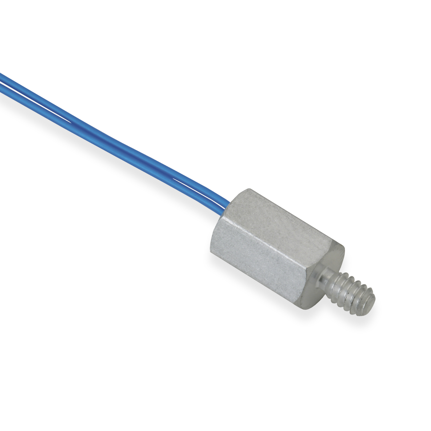 H3123 Series - Surface Temperature Sensor Housings