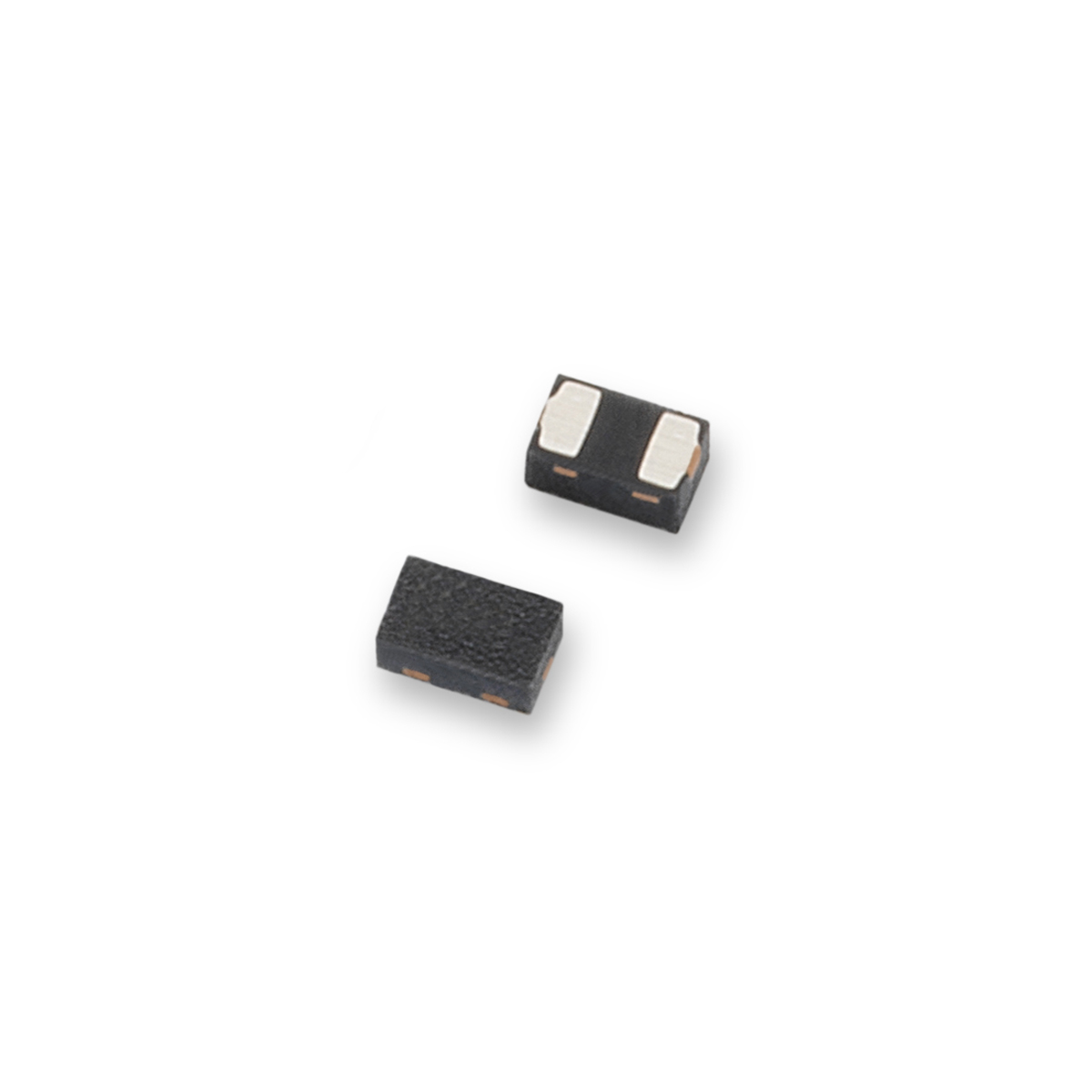 ESD Suppressors//TVS Diodes ESD PROTECT DIODE ESD9C5.0ST5G Pack of 100