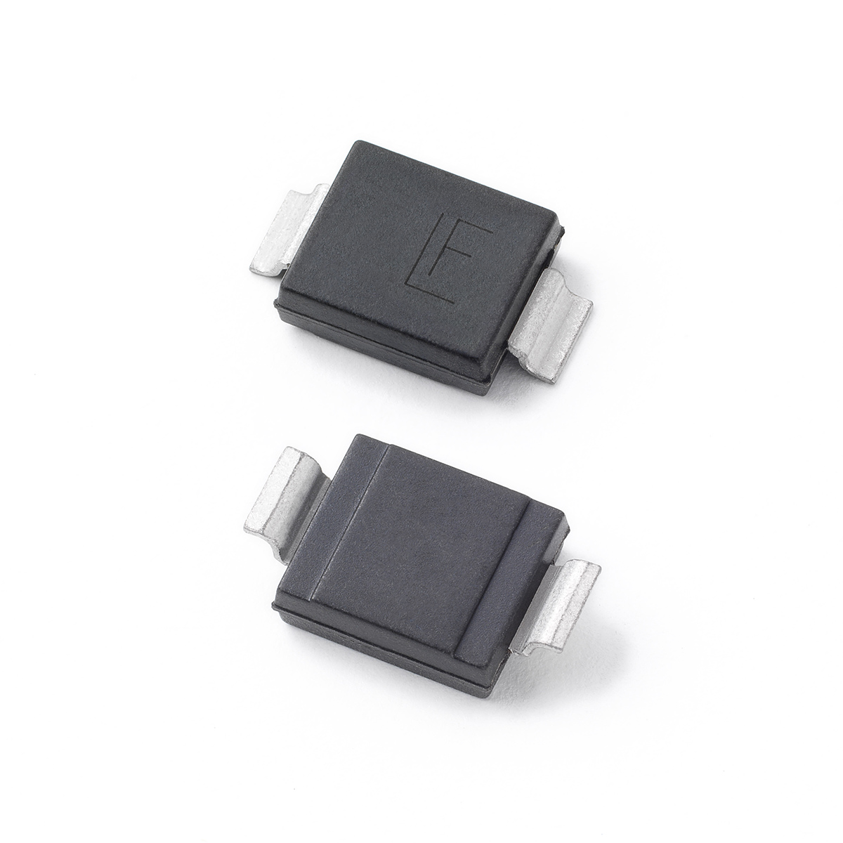 Automotive Diodes | TVS Diodes | High Reliability Diodes