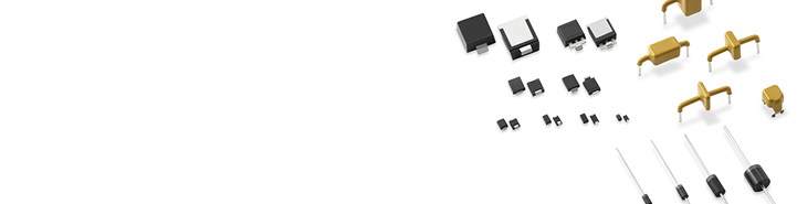 5 pieces Transient Voltage Suppressors 600W 36V 5/% Bi TVS Diodes