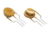 Littelfuse - Varistors - 2Pro Devices