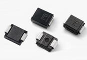 Littelfuse - TVS Diodes - Automotive and High Reliability TVS