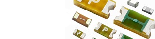 Thin Film Chip Fuses