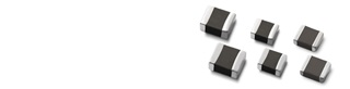 Littelfuse - Power Inductors - Power Inductors