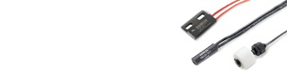 Littelfuse - Magnetic Sensors and Reed Switches - Reed Sensors