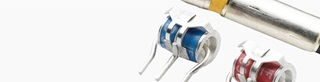 Littelfuse - Gas Discharge Tubes (GDTs) - Very High Surge GDTs