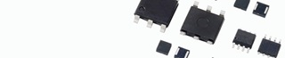 Littelfuse - SIDACtor Protection Thyristors - Subscriber Line Interface Circuit (SLIC) Protection
