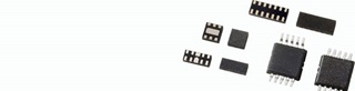 Littelfuse - TVS Diode Arrays - Low Capacitance ESD Protection