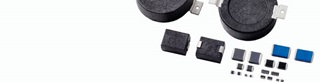 Littelfuse - Varistors - Surface Mount Varistors