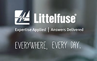 Littelfuse Overview