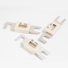 157.5701.6141 Fuse: fuse 135A 48VDC automotive strip fuse