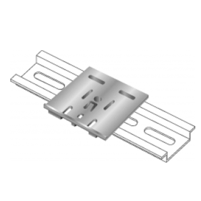 Littelfuse Cover  Mounting Adapters and Accessories