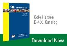 cole hersee trailer wiring diagram cole hersee products on littelfuse com littelfuse  cole hersee products on littelfuse com