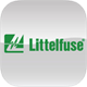 Littelfuse Catalog App